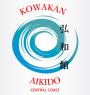 LOGO-Kowakan-e1483565882236