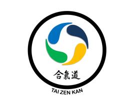 Logo_Final_TZK3
