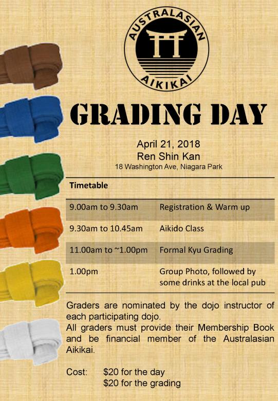 Grading Flyer-Apr 2018